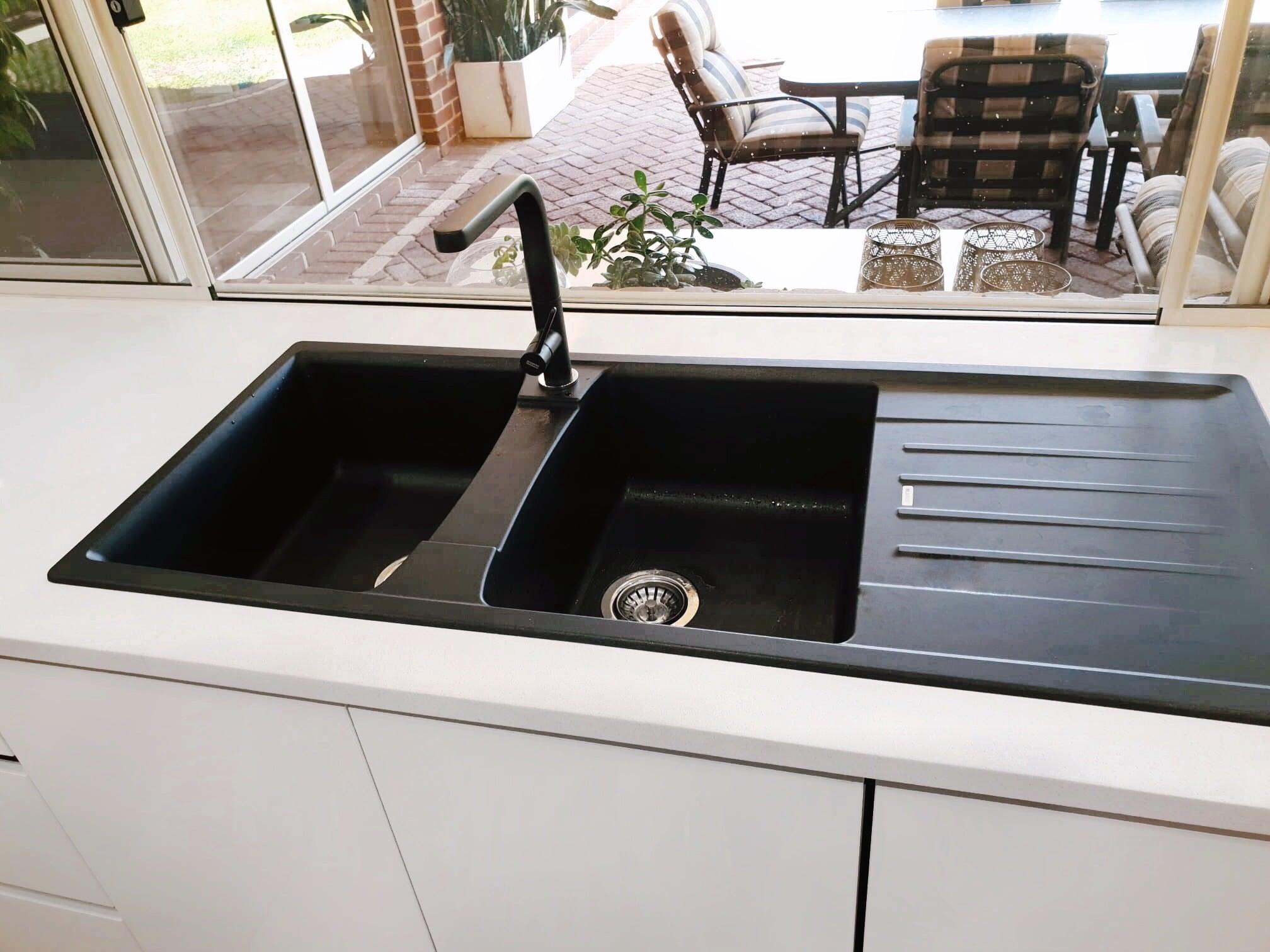 Kitchen Renovations Full Service In Australia Alsoma Homes